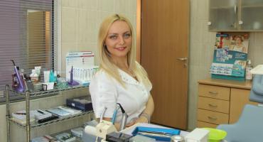 Delić Dent Stomatološka ordinacija