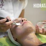 hidratacija lica 2