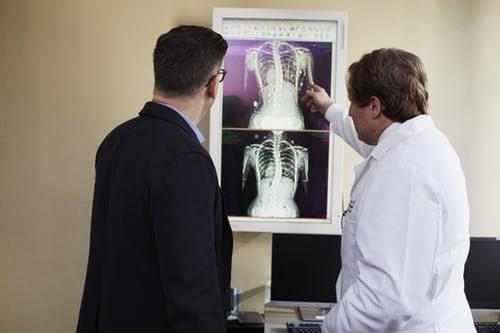 MC Radiologija