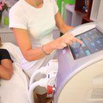 trajna laserska epilacija iskustva (2)