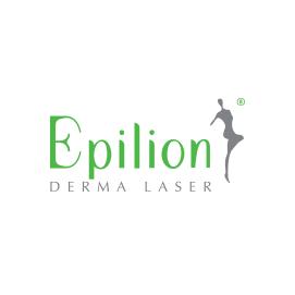 Epilion Derma Laser