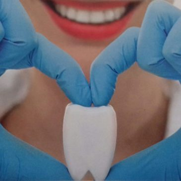 Art Dental Dr Bilić