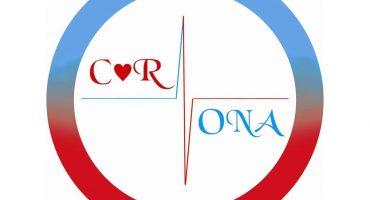 Corona-Clinic