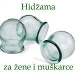 Hijama-1