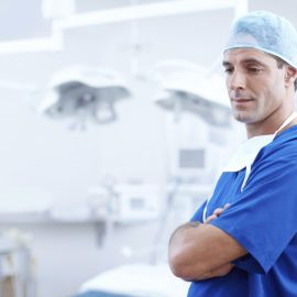 Stomatološka ordinacija Denta V