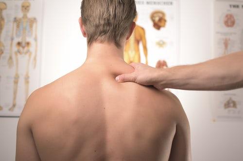 Fiziteros-ambulanta za fizikalnu terapiju