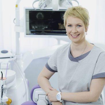 Dental centar Bobić