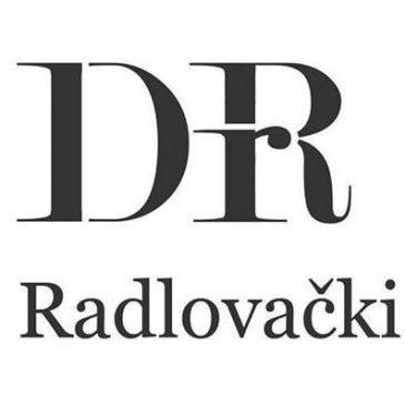 Specijalistička ordinacija dr Radlovački