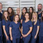 Lekar, lekari, lekar beograd, lekari novi sad, ordinacija, ordinacije, klinika, klinike, poliklinika, poliklinike, poliklinike.rs, dom zdravlja, domovi zdravlja, lekar opšte prakse, apoteka, apoteke, spa i wellness centri, fintess, teretane, masaže, nega lica i tela, lekar specijalista, lekari specijalisti, kardiolog, endokrinolog, ginekolog, pedijatar, hirurg, pulmolog, oftamolog, urolog, onkolog, stomatolog, otorinoralingolog, alergolog, anesteziolog, biolog, dermatolog, fizija-tar, gastroenterolog, genetičar, hematolog, hemostazeolog, imunolog, internista, maksi-lofacijalni hirur, nefrolog, neonatolog, neurohirug, neurolog, optometrista, ortoped, očni hirug, plastični hirurg, psihijatar, psiholog, reumatolog, vaskularni hirurg, zakazivanje termina, pregled kod doktora, zdravstveni vodič, vodič kroz zdravlje, onlajn zakazivanje termina