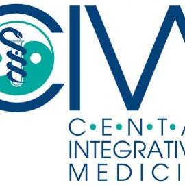 CIM ordinacija