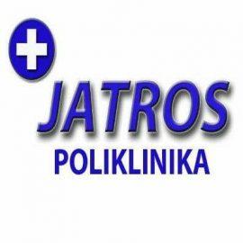 Jatros Poliklinika