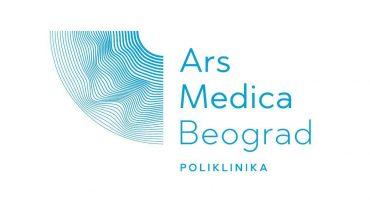 Poliklinika Ars Medica