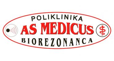 As Medicus Biorezonanca