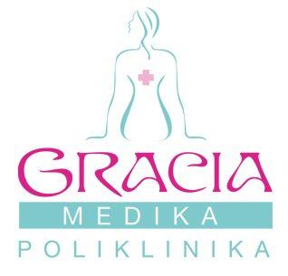 Gracia Medika
