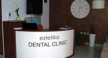 Poliklinika Estetika